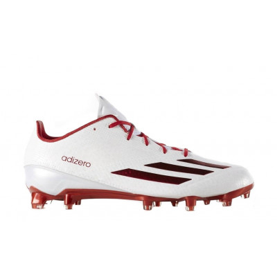 Men's adidas adiZero 5-Star 5.0 Buty Futbolowe