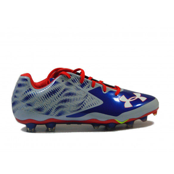 NEW YORK GIANTS UNDER ARMOUR TEAM 12 - 9