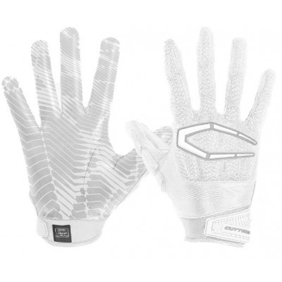 Cutters S652 Gamer 3.0 White