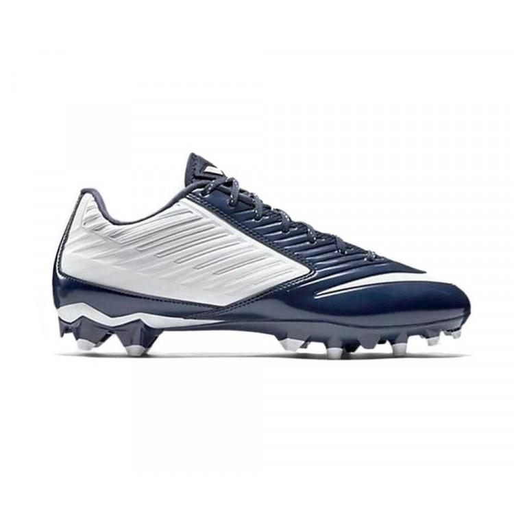 Nike Vapor Speed Low TD white/navy