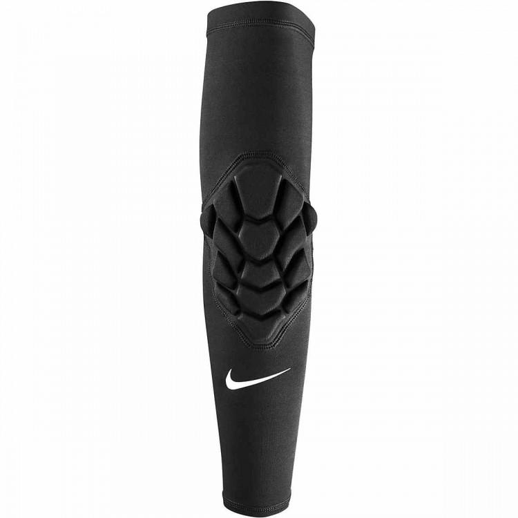 Nike Hyperstrong Core Ochraniacz na łokieć