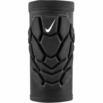Nike Hyperstrong  Uniwersalny rękaw