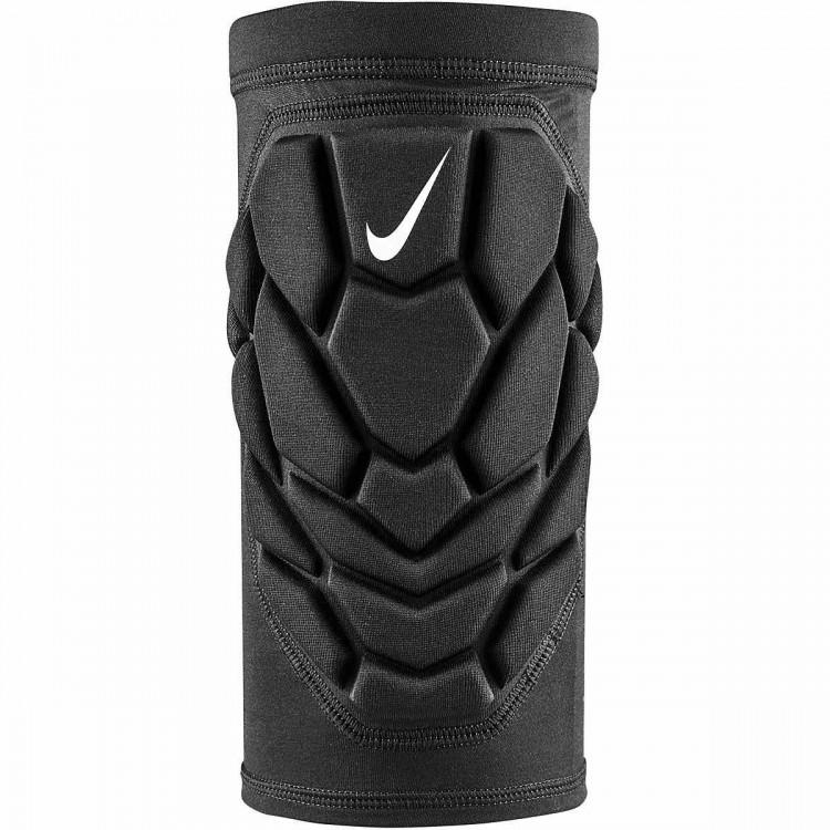 Nike Hyperstrong Universal Padded Sleeve