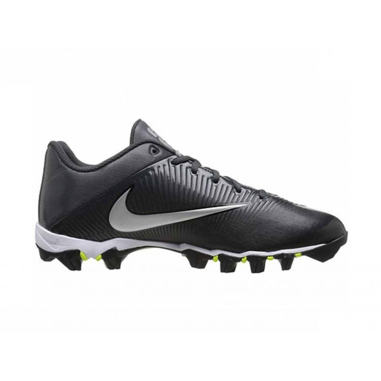 Nike Vapor Shark Football Cleats Buty Futbolowe