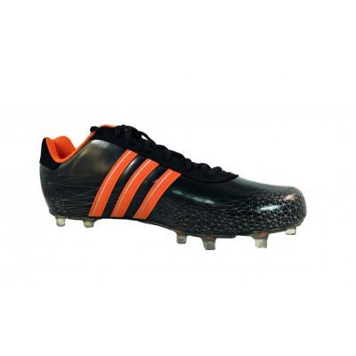 Buty futbolowe Adidas Scorch 7 Niskie Pomarańcz