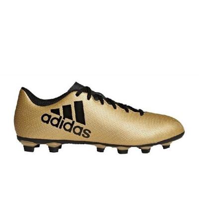 Adidas X 18.4 FXG Buty Futbolowe