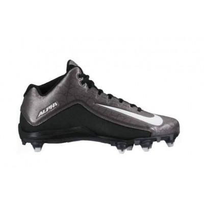 Nike Alpha Strike 2  Football Cleats