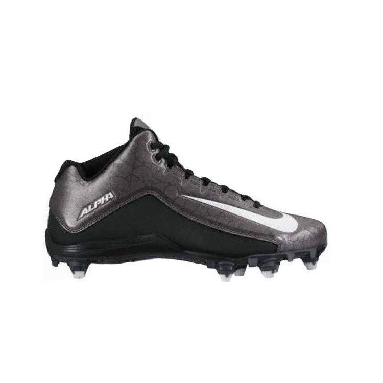 Nike Alpha Strike 2  Football Cleats Buty Futbolowe