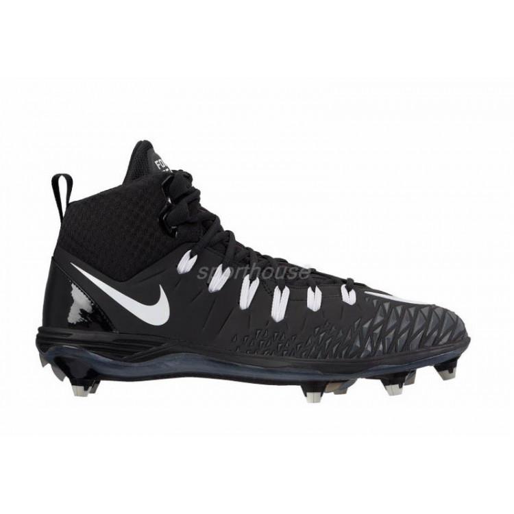 Nike Force Savage Pro D1