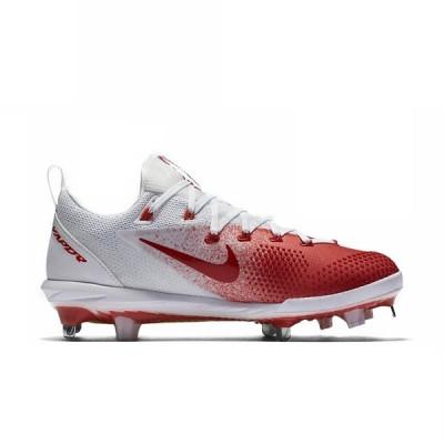 Men's Nike Lunar Vapor Ultrafly Elite Red Shoes