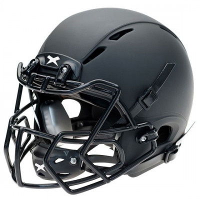Xenith Epic Helmet
