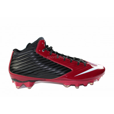 Nike Vapor Speed 3/4 TD PF Football Cleats