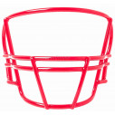 Riddell G-2B Small - Scarlet Color - Facemask
