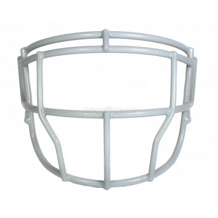 Schutt Super Pro XL - Facemask Grey