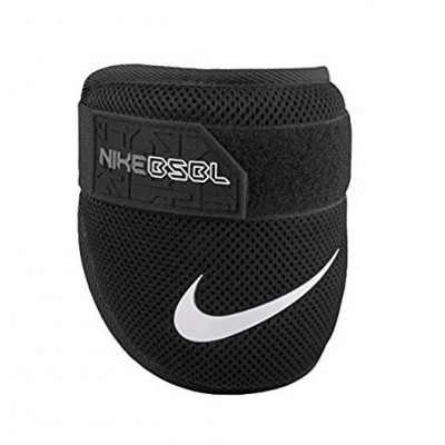 Nike BPG 40 Batter's Elbow Guard 2.0 - BLACK