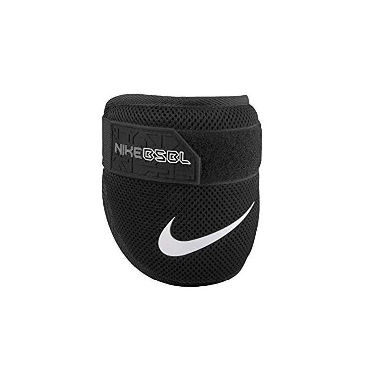 Nike Ochraniacz na łokieć - Baseball Czarny