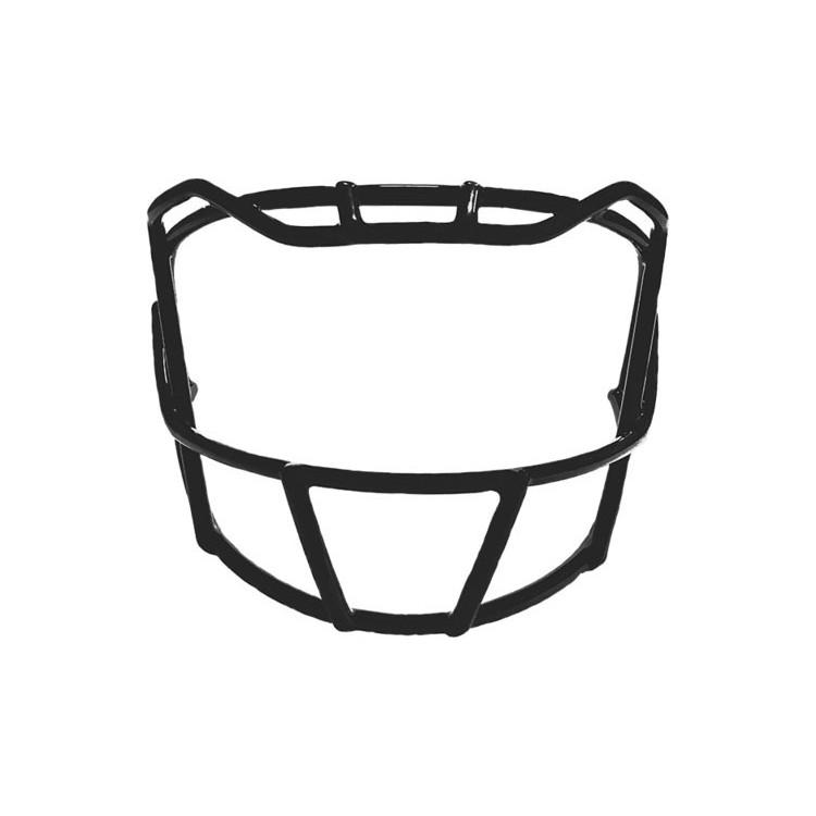 XENITH Pro Series Facemask PORTAL