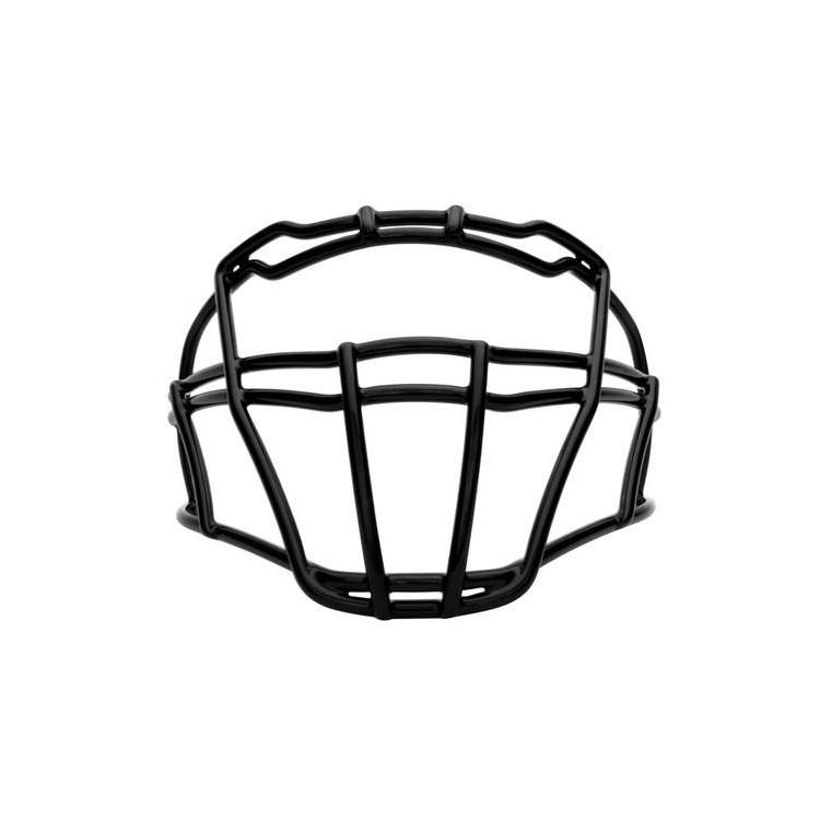 PREDATOR   XENITH Pro Series Facemask