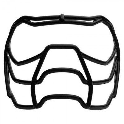 Prowl Xenith Pro Series Facemask