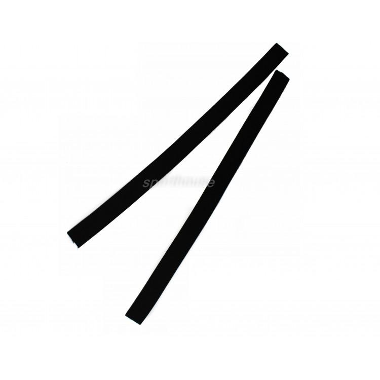 Shoulder Pad Straps