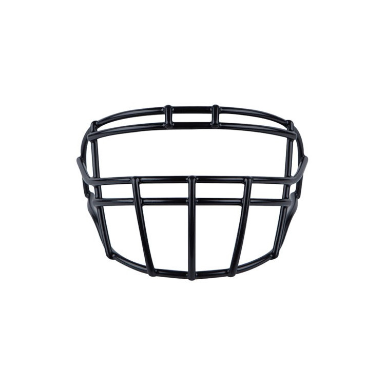 XRS21 XENITH Facemask QB, WR