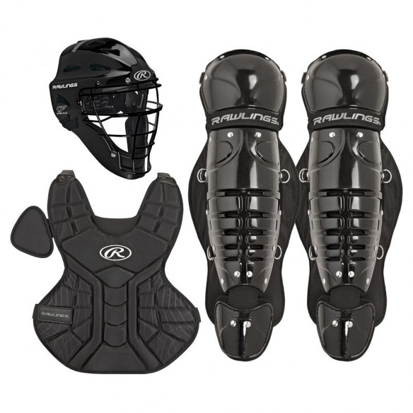 Rawlings PLCSJR Junior