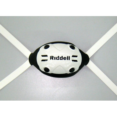 RIDDELL Speedflex Chinstrap TCP Podbródek